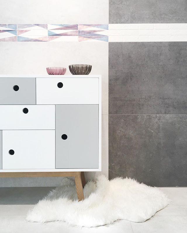 mueble nórdico, nordic furniture, furniture design, diseño nórdico, estilo escandinavo, diseño de mueble, mueble retro, interior design, interior styling, aparador nórdico, sideboard