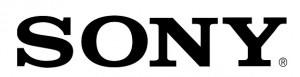 Sony - Best Laptop Brand http://thebestlaptopbrands.com/