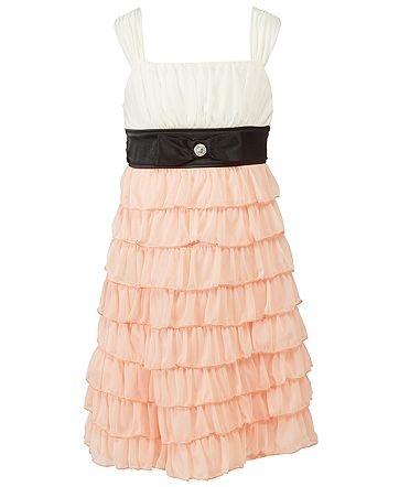 Ruby Rox Dresses February 2017
