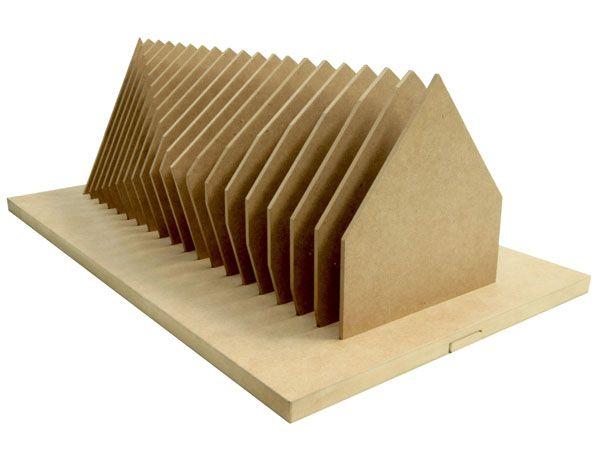 arquitectura navarra - Buscar con Google