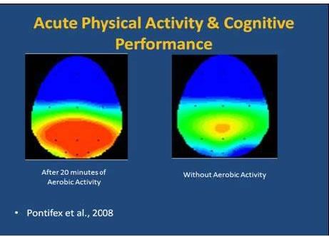 AISD: Physical Education and Health Education