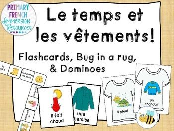 1000 images about french clothing on pinterest complex for Portent sentence