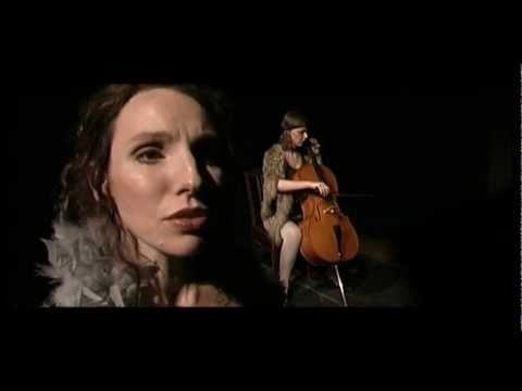 Kurt Weill duo - September Song