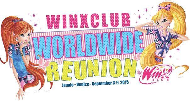 Winx Club | Клуб Винкс | VK