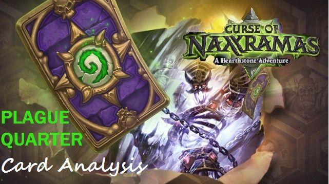 http://kernelcritic.com/games/hearthstone-naxxramas-neutrals-plague-quarter-overview/