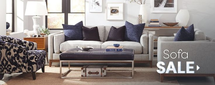Couches, couch for sale, couches for sale and sofas at RC WIlley.