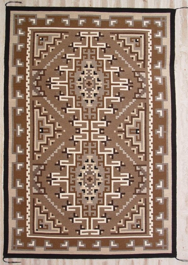 charley hills rugs for s large navajo two grey american sale history regional rug native circa