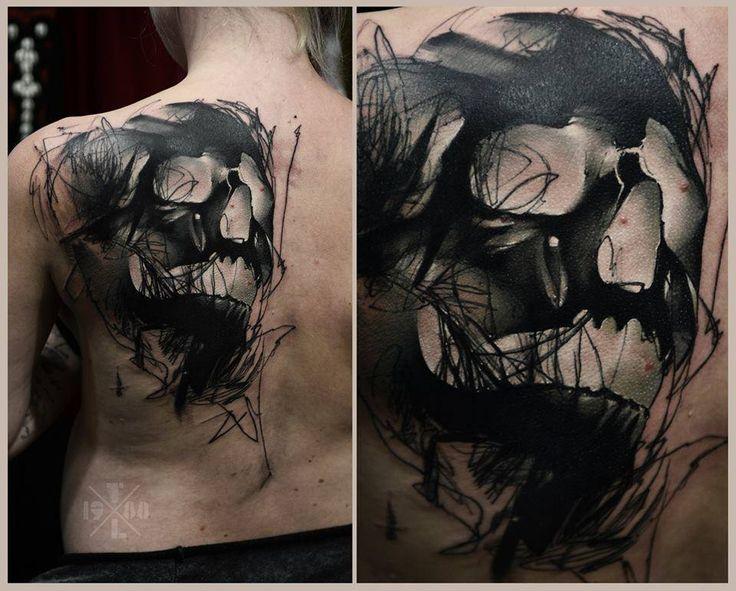 77 best timur lysenko tattoo artist redberry tattoo studio images on pinterest tattoo ideas. Black Bedroom Furniture Sets. Home Design Ideas