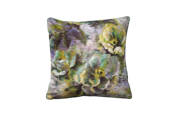 Acquerello cushion