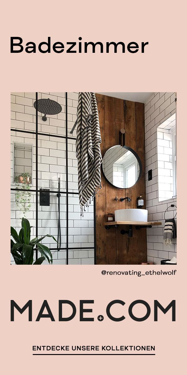 Ideen Fur S Badezimmer Moderne Badezimmerlampen Extravagante