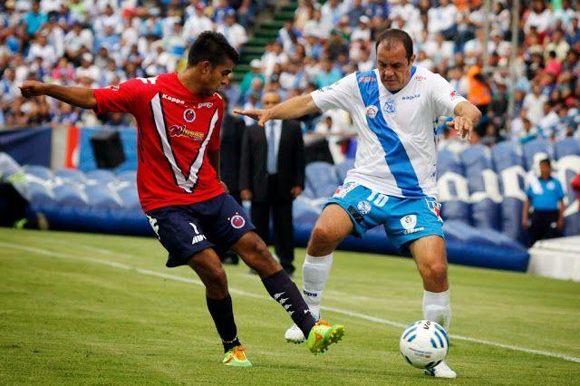 Mira el partido Veracruz vs Puebla en vivo: http://www.envivofutbol.tv/2015/09/veracruz-vs-puebla-en-vivo-por-copa-mx.html