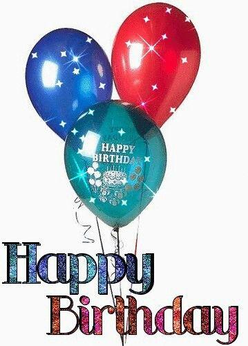33 best images about birthdays on pinterest arkham