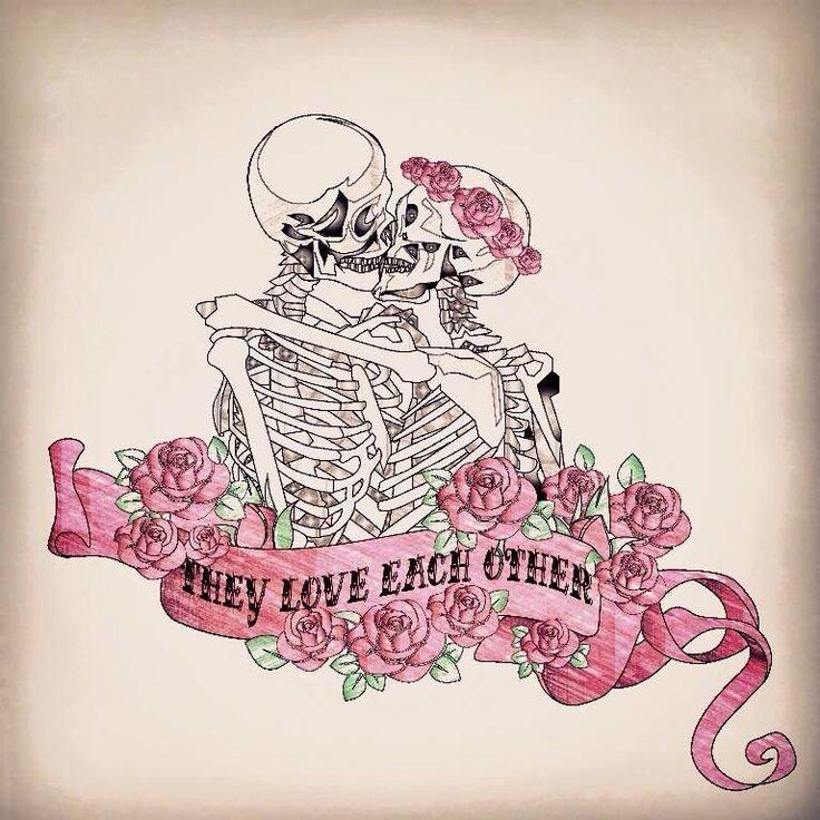 160 best Forever Grateful images on Pinterest | The dead, Grateful ...