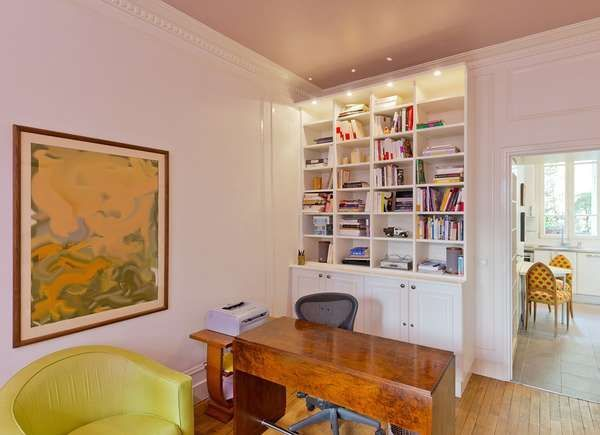 10 Things People Get Wrong About Decorating Small Spaces Small