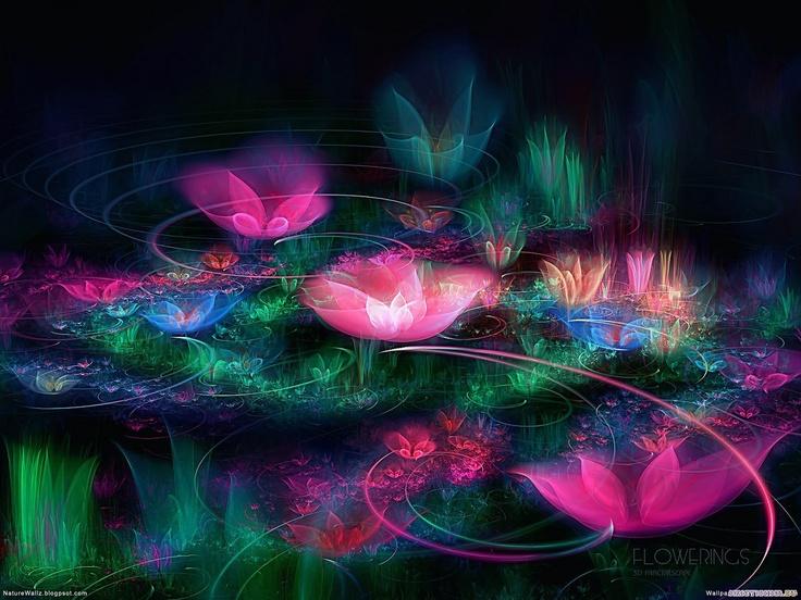 Download Free HD Nature Desktop Wallpaper | Naturewallz.blogspot.com
