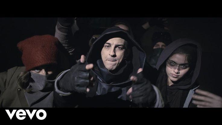 Norm Ender - Deli  Xena Glg