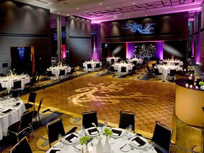 The 25 best illinois wedding venues ideas on pinterest vintage hard rock hotel chicago chicago illinois wedding venues 8 junglespirit Gallery