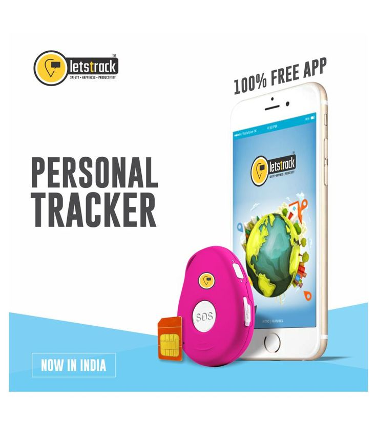Safety at discounted rates! Now buy GPS Tracking Devices with #SBI #creditcard or #debitcards on Snapdeal and enjoy an extra 10% discount! https://goo.gl/nUiGBC #Snapdeal #Letstrack #TrackingDevices #GPSTrackers