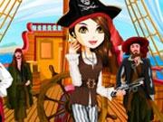 Pasionat de  jocuri gaseste diferentele http://www.hollywoodgames.net/tag/job-dresses sau similare