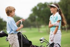 Know a young one who's destined to be the next Jordan Spieth? Northview Golf & Country Club are offering Spring Break and Summer camps for avid junior golfers! #TrueSurrey #GolfSurrey