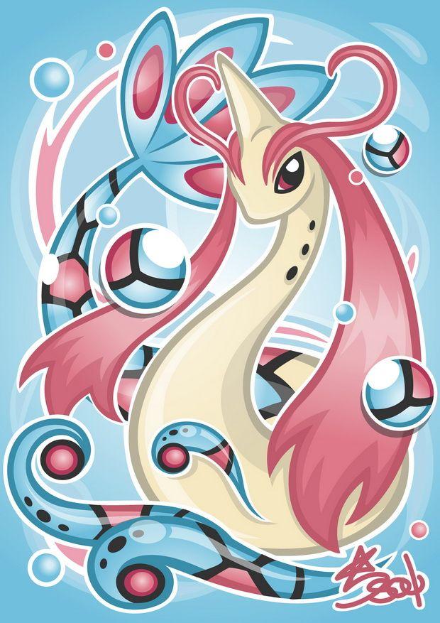Best 25+ Pokemon images ideas on Pinterest | Pokemon t ...