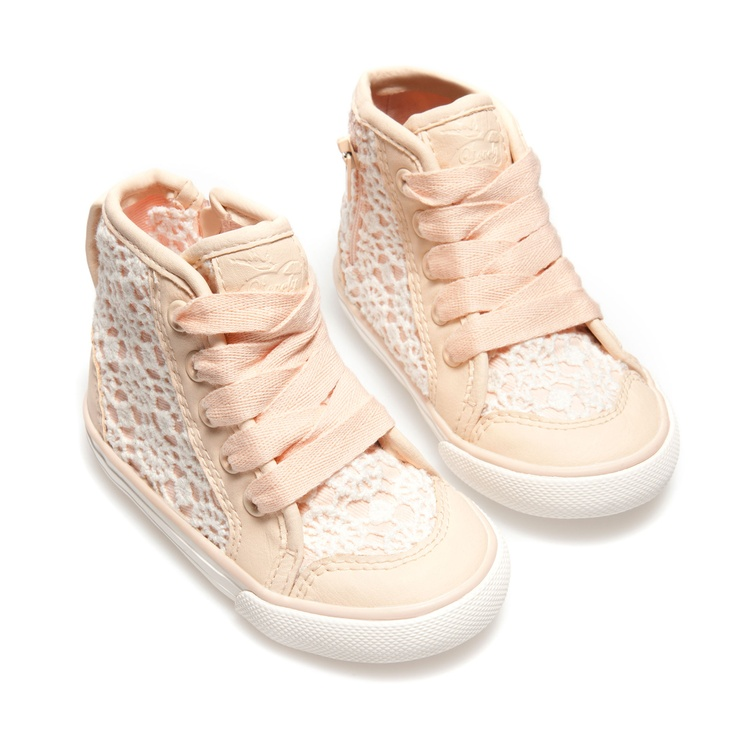 Kids Shoes United States