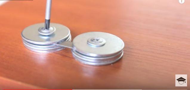 Ciao a tutti, in questi tre video tutorial, voglio mostrarvi come creare in casa 3 tipi di taglierine, una per il taglio di bottiglie di plastica, una per