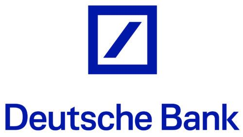 Among European Banks This Financial Institution Is The Authority Banks Logo Finance Logos
