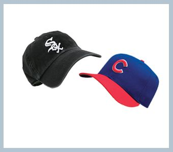 A 2012 Cubs/Sox primer to get your family ready for baseball season