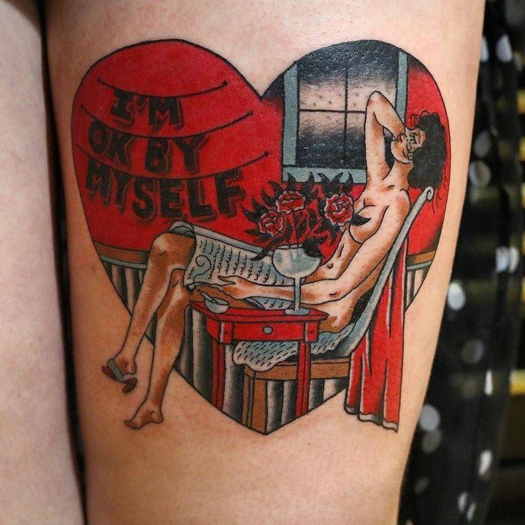 25+ Best Ideas About England Tattoo On Pinterest
