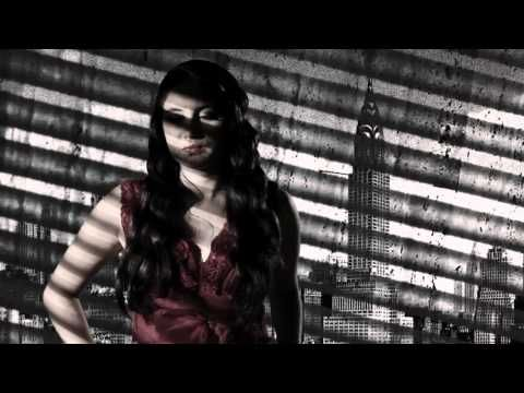▶ Karsu Donmez *Mistress* (Official Music Video) - YouTube