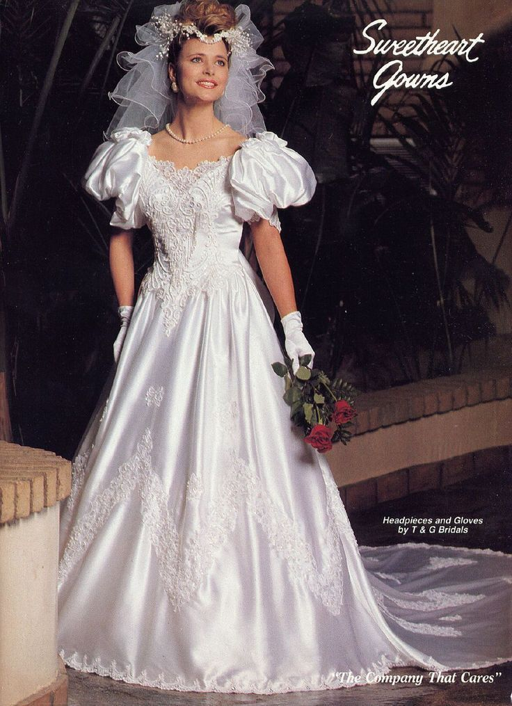 best 25 1980s wedding dress ideas on pinterest princess