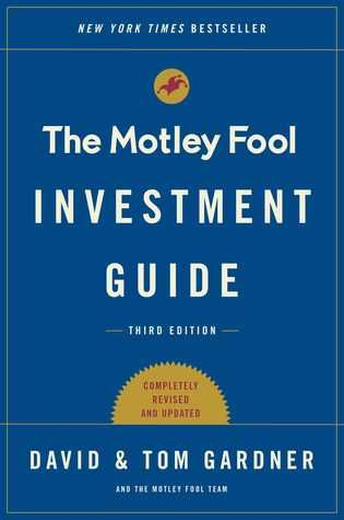 72 best Finance and Investing images on Pinterest Book show - sample tolling agreement