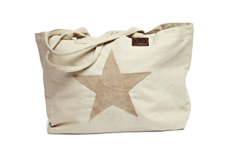 Spring/Summer to come - here are our new beachbags from Florence Design: canvas with suede leather patch in light blue, pinkt, beige and navy!