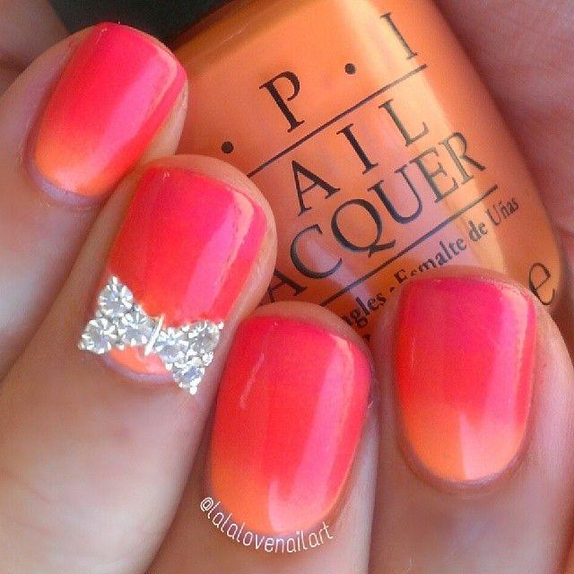 lalalovenailart #nail #nails #nailart