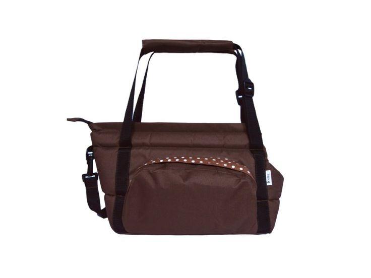 Přenosná taška CARRIE no. 10