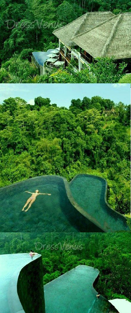 #Travel #Bali#