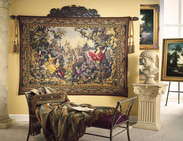 17 Best Images About Wall Hanging Tapestry On Pinterest