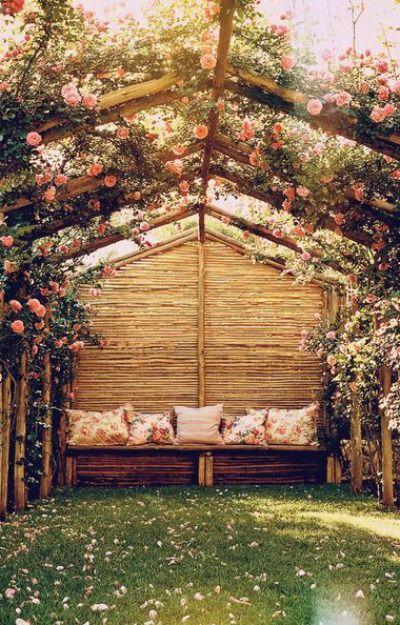 Best 25+ Garden Seats Ideas On Pinterest   Garden Seating, Garden Seating  Areas And Garden Seat Cushions