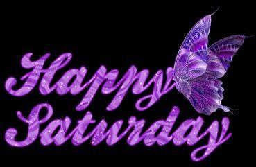 Happy Saturday weekend saturday happy saturday saturday quote saturday greeting saturday blessings saturday comment saturday family & friend quotes