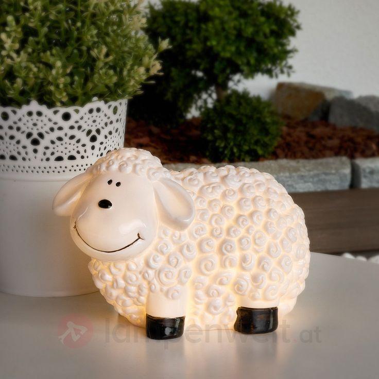 42 besten outdoor beleuchtung bilder auf pinterest gartendekoration rund ums haus und verandas. Black Bedroom Furniture Sets. Home Design Ideas