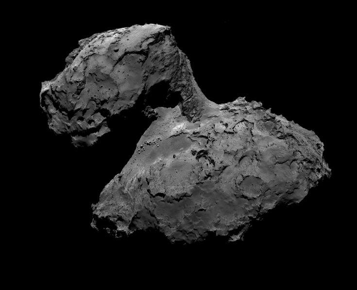 update comet landing - Google Search