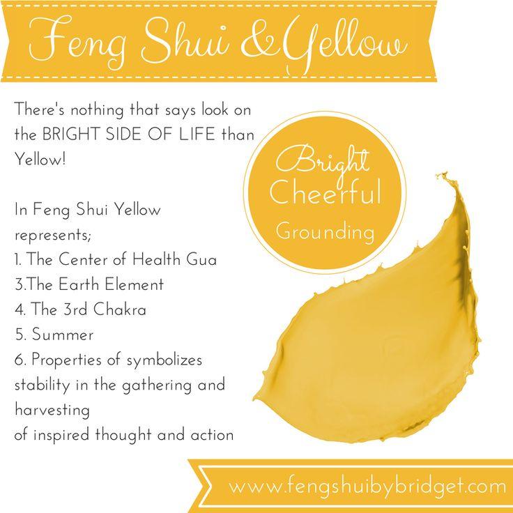 137 best feng shui images on pinterest abundance feng - Consejos feng shui ...