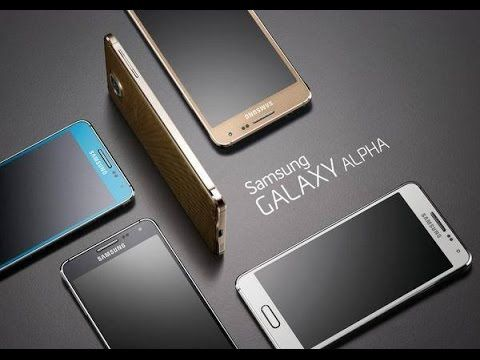 Samsung Galaxy Alpha might be not available by February | MobiRazer