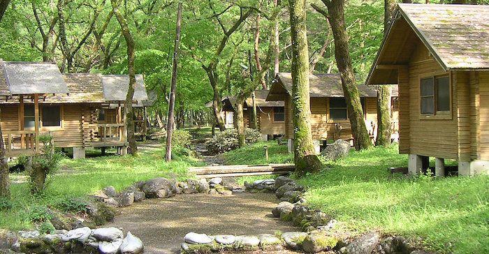 お風呂やコテージ付 ペット可 無料まで 浜松のキャンプ場おすすめ10選 キャンプ アウトドア情報メディアhinata キャンプ場 キャンプ アウトドア