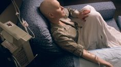 Tips to Control Chemotherapy Nausea and Vomiting (CINV) - One of the most dreaded and anxiety producing side effects of cancer treatment is chemotherapy induced nausea and vomiting (CINV). Read about a variety of tips to help you reduce chemotherapy nausea. Controlling nausea can significantly improve your comfort and help ensure completion of your chemo treatments as scheduled. These tips cover: medications, food choice, hydration, smell, body position, helpful products and more.