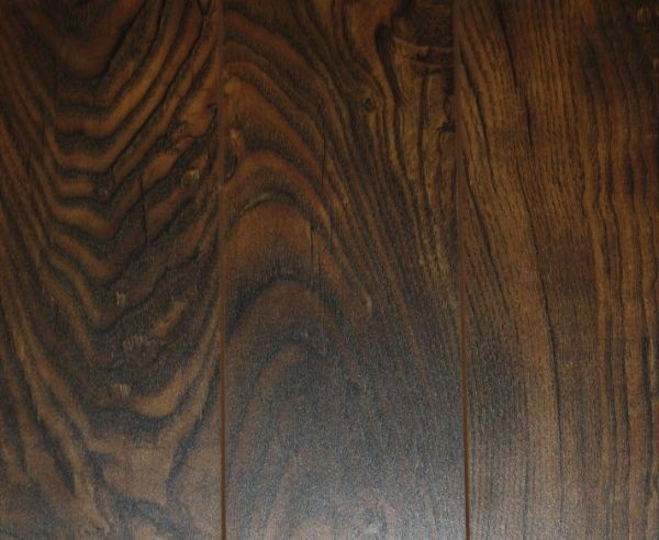 13 Best Laminate Flooring Images On Pinterest Canada