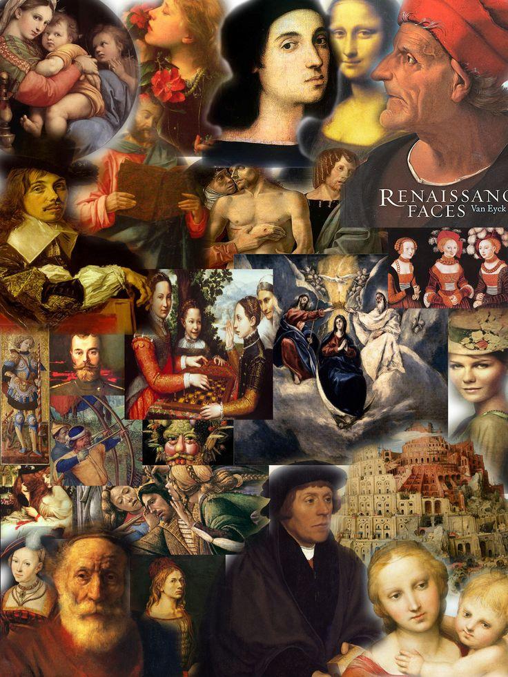 Mannerfrisuren renaissance