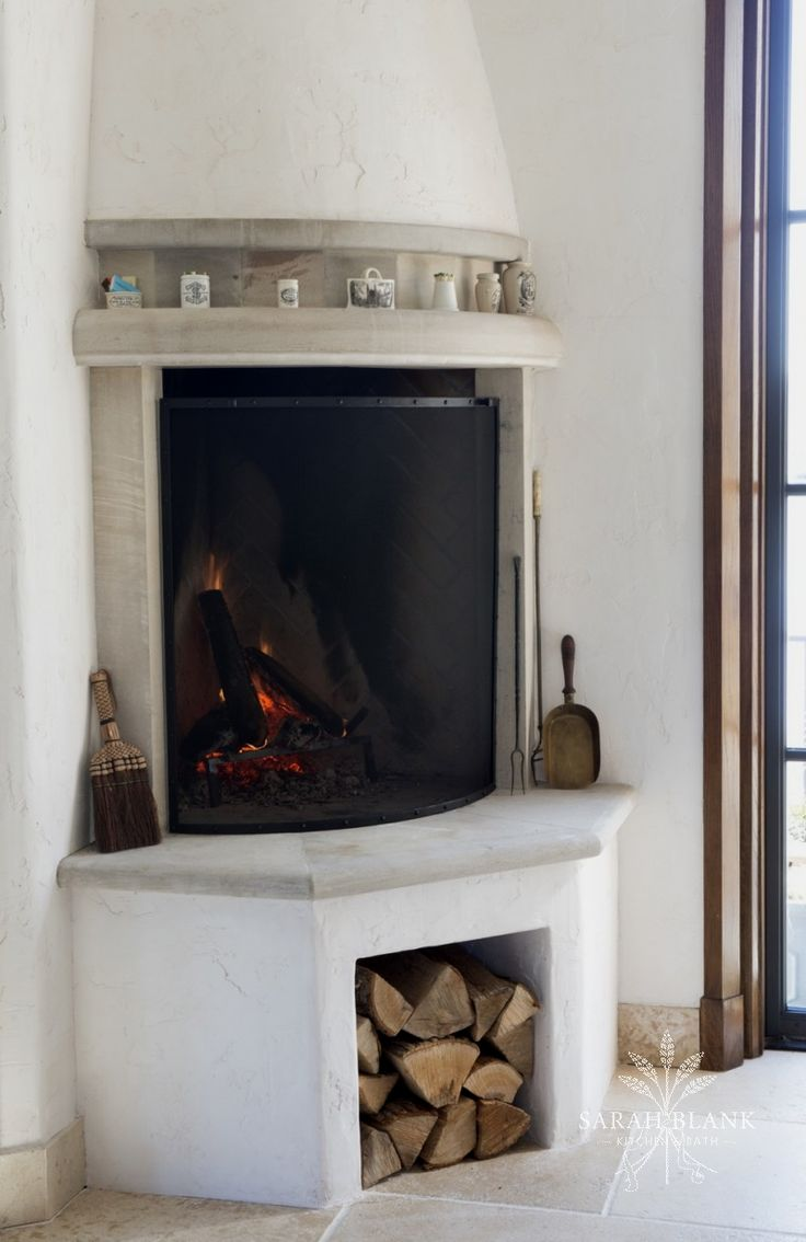 25 best fireplace ideas images on pinterest fireplace ideas