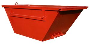 We are offering  Skip bins Adelaide services with all bin sizes for quick delivery. You won't do better for hard rubbish removal. For more information visit us at: http://greenbins.bcz.com/2015/12/28/no-other-company-like-skip-bins-company-in-adelaide-can-clean-your-city/